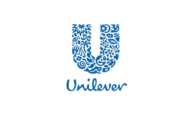 Lowongan Kerja Terbaru PT Unilever Oleochemical Indonesia
