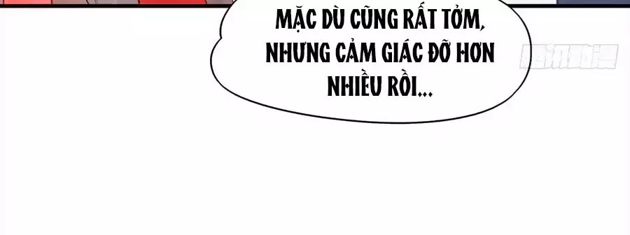 Vương Phi Kiêu Ngạo: Vương Gia Khó Tính Muốn Được Nuông Chiều Chap 68 Trang 60