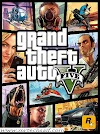 Grand Theft Auto 5 - GTA 5 - Free Download GTA V ( 5 ) For PC