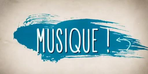 http://enseigner.tv5monde.com/fle/musique-216