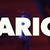 VIDEO   Marioo – AYA (Mp4) Download