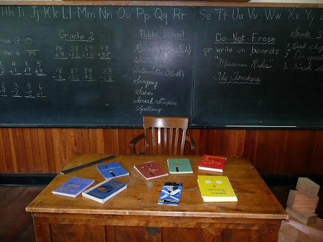 Dampak Pembelajaran Membosankan
