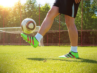 14 Tips and strategies Futsal (Part 2)