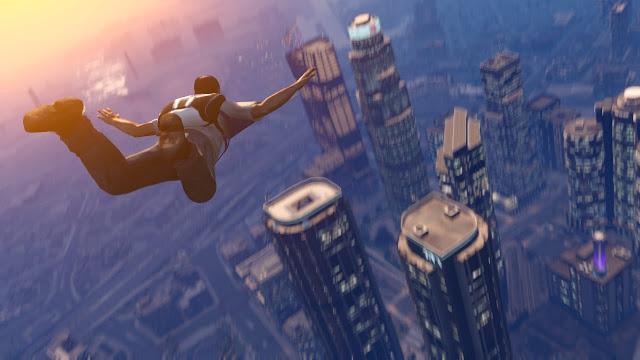 Um game lançado originalmente na geração anterior de consoles acaba sendo o mais vendido da atual geração, ultrapassando inclusive Call of Duty: Black Ops 3. O game da Activision, que estreou em novembro de 2015, se viu cair ligeiramente suas vendas depois da chegada de Call of Duty: Infinite Warfare, o que proporcionou uma mudança.  Agora é Grand Theft Auto V que está em primeiro lugar, segundo o informe de vendas da semana de 25 de fevereiro de 2017, estando no lugar mais alto do pódio nas lojas do PlayStation 4, Xbox One e PC. Somente no console da Sony, o título desenvolvido pela Rockstar vendeu 759.144 unidades somente neste ano, atingindo um total de 14.796.467 no total.  Por outro lado, Call of Duty: Black Ops 3 conseguiu vender nos últimos sete dias 72.779 unidades, somando 14.779.816 desde o início, números ligeiramente inferiores aos conseguidos pelo último lançamento de Grand Theft Auto.
