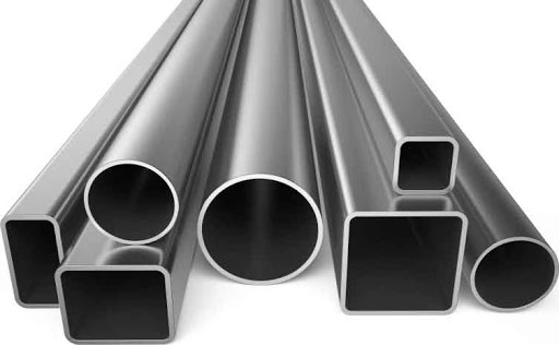 Six Important Types And Applications Of Stainless Steel Pipes?