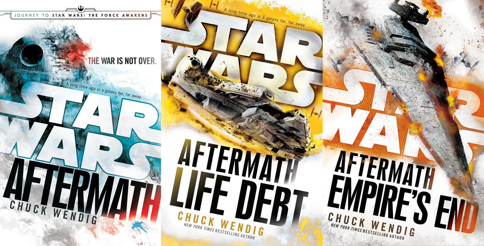 Filme Marcas Da Guerra within star wars: marcas da guerra (trilogia aftermath- livro1) de chuck