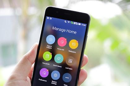 4 Alasan Nokia 1 Terbaru Layak untuk Dicoba oleh Anda