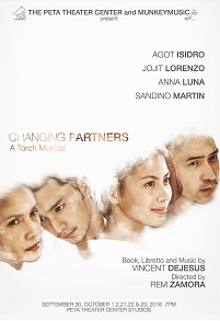 http://theaterfansmanila.com/event/changing-partners/