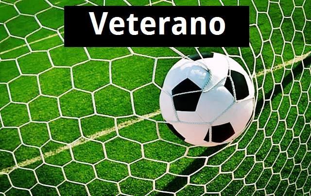 Foi uma rodada de muitos gols pelos veteranos, onde tivemos muita rede balançando neste final de semana.