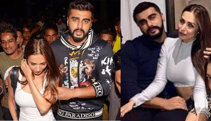 arjun-kapoors-girlfriend-malaika-arora-khan-also-tested-coronavirus-positive