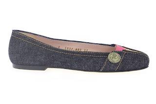 https://www.ecozap.es/shoes/121?locale=es