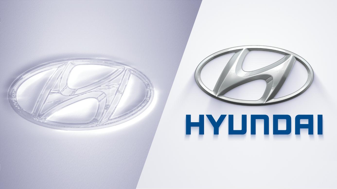 Jasa Pembuatan Bumper Video Clean Hyundai After Effect