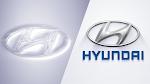 Bumper Video Clean Hyundai