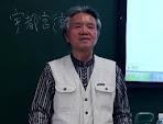 本澤二郎氏  (歴代の首相をカバーしてきた政治評論家)