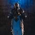 """Ouça """"Let Me In"""", nova faixa do 2 Chainz"""