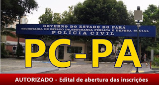 PCPA já tem comissão para processo seletivo
