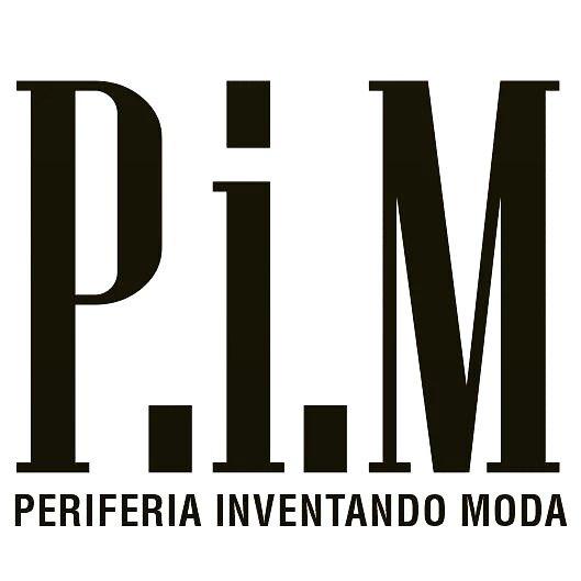 Insta : Projeto Pim