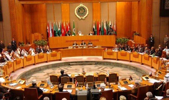 مؤتمر وزراء الداخلية العرب يضع مكافحة الارهاب على راس اجندته.