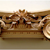 What is Ornamental Woodcarving?