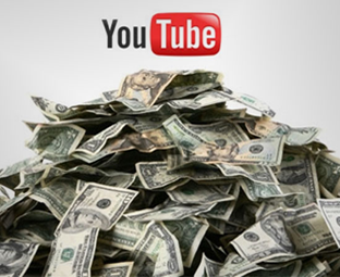 YouTube Money Calculator: How Much Can You Earn on YouTube?