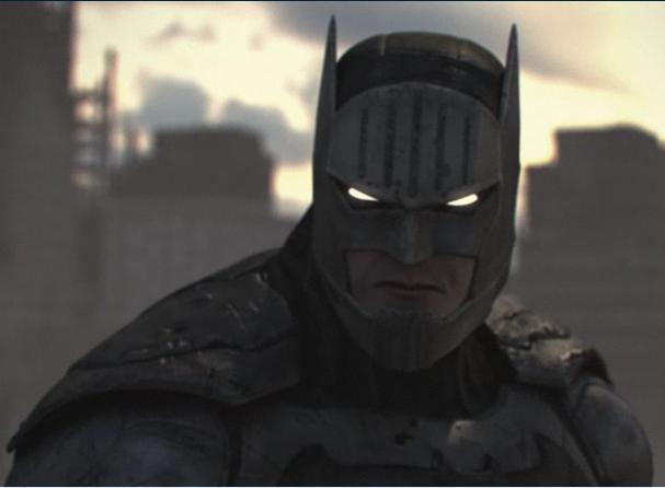 http://1.bp.blogspot.com/-IS4K-teVbVI/UNS_689w3RI/AAAAAAAABTw/GXTfJCnwErs/s1600/DCUO_Batman_.png