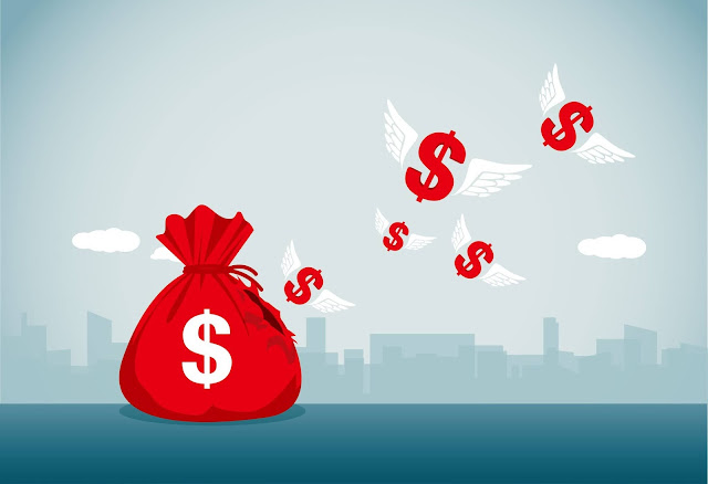 Yatırım Yapmak İçin En Uygun Zaman Ne Zaman?