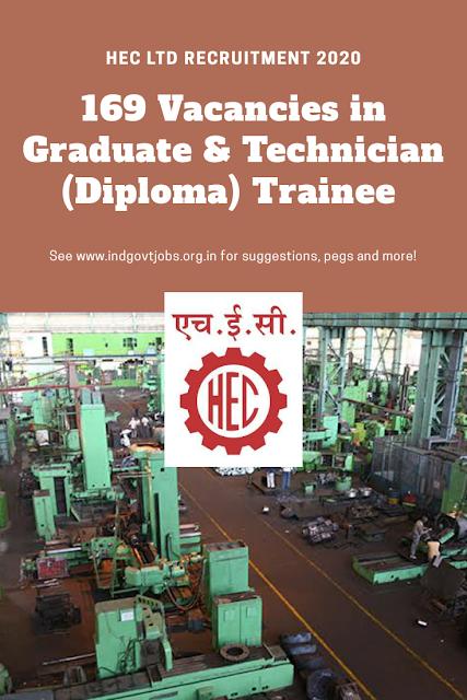 HEC Ltd