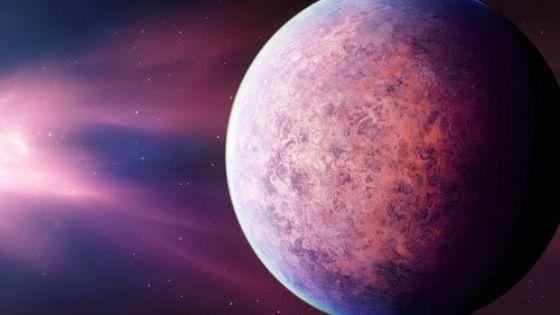 Сюрпризы от Меркурия в январе 2021 года: маленькая планета и большие успехи