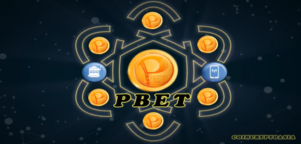 /2019/08/pbet-unification-of-three-pillars.html