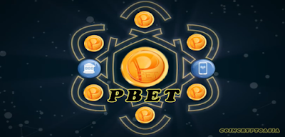 /2019/08/pbet-unification-of-three-pillars.html