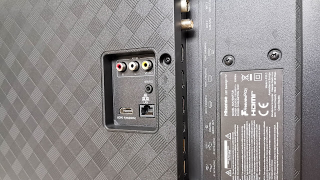 What Is HDMI And What HDMI Port Do I Have?