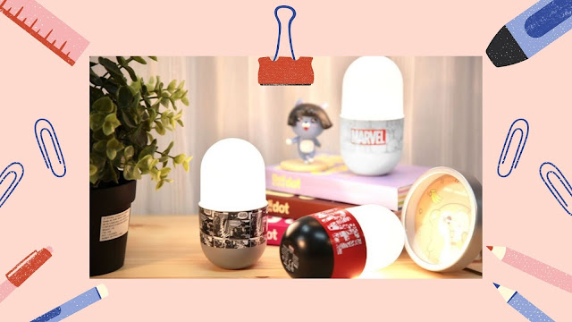 Miniso Shopee Store