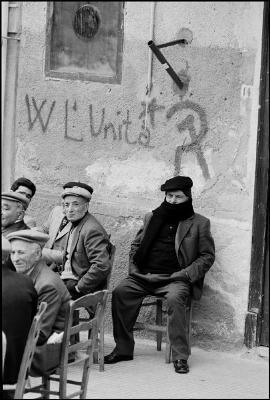 http://federer7.tumblr.com/post/174794130836/italy-sicily-belmonte-mezzagno-1979