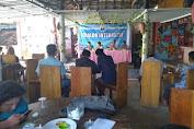 PKC PMII Bali Nusra Gelar Dialog Interaktif Menangkal Bahaya Narkoba.