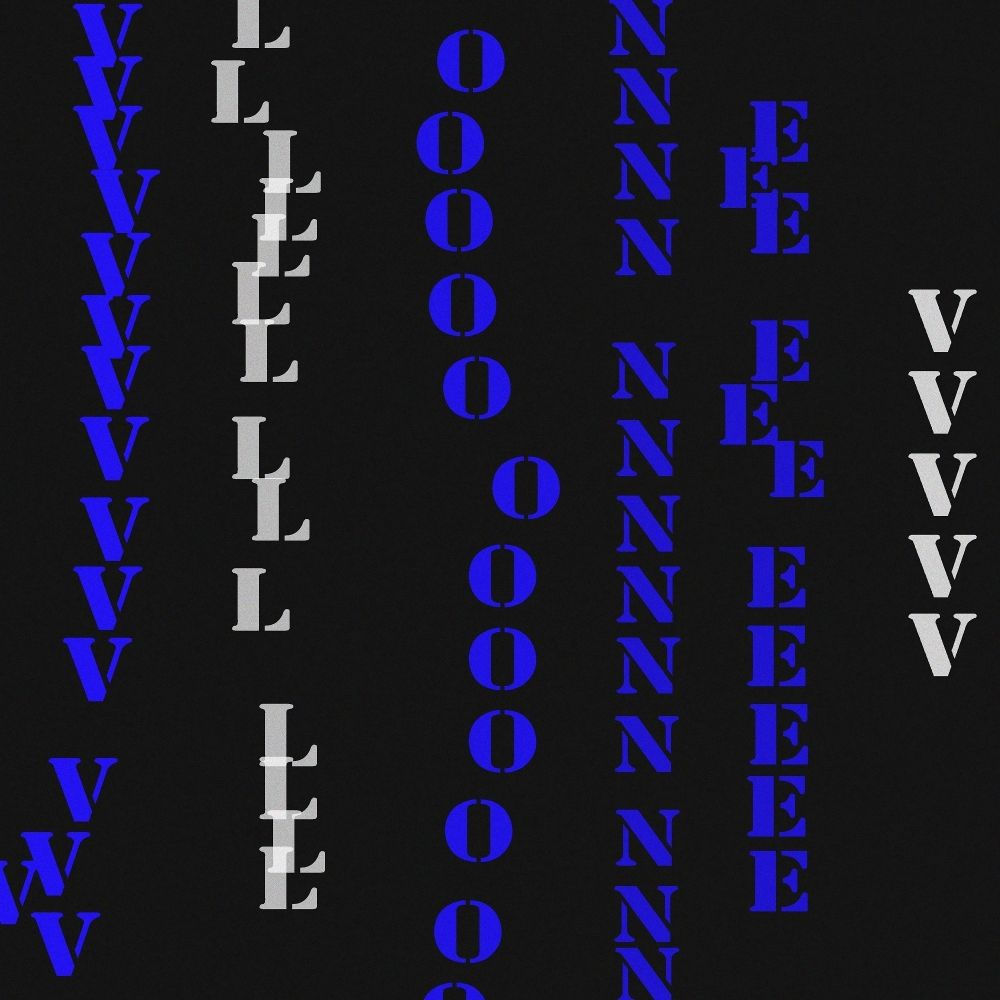 Young West – VLONE – Single