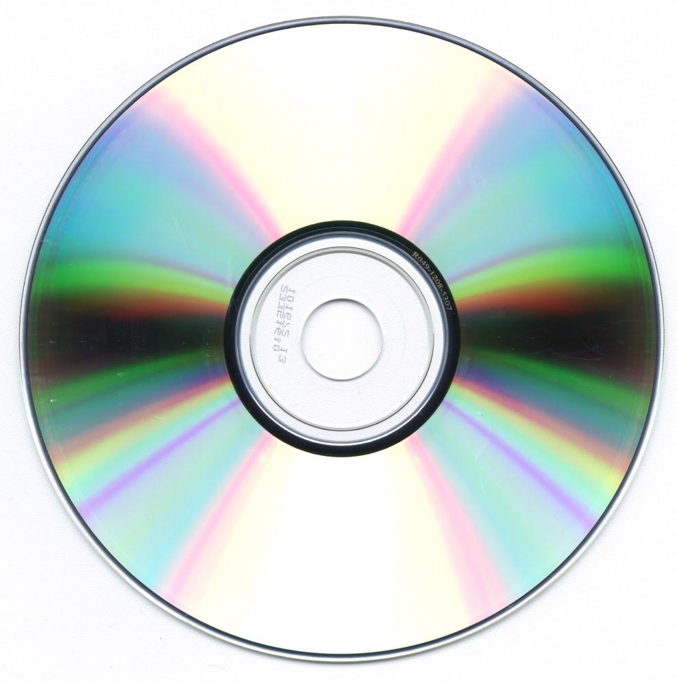 Computer Basic For U: CD ROM /DVD ROM