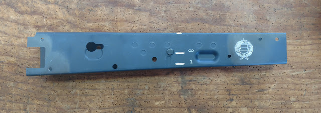 US-AK-Receiver-Hungarian-AMD-65-Markings-Sidefolder-Custom