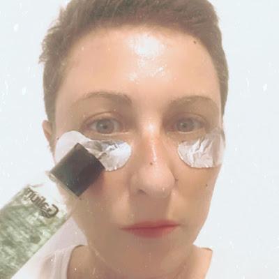 parches-caseros-aloevera-galium-contorno-de-ojos