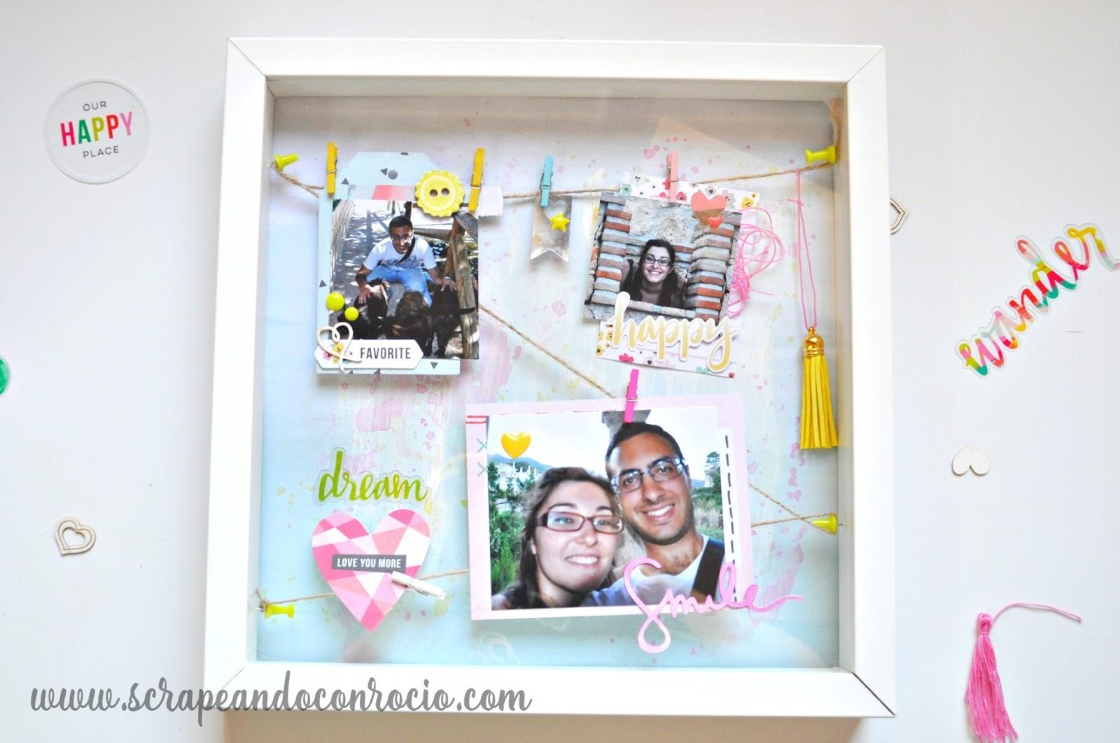 Encantador 24x36 Ikea Marco Del Cartel Elaboración - Ideas para ...