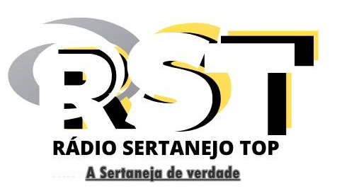 Rádio Sertanejo Top