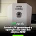 JUAZEIRO FM APRESENTARÁ A APURAÇÃO DOS VOTOS DAS ELEIÇÕES 2020