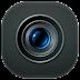MOND ICON PACK v3.0.8 Apk