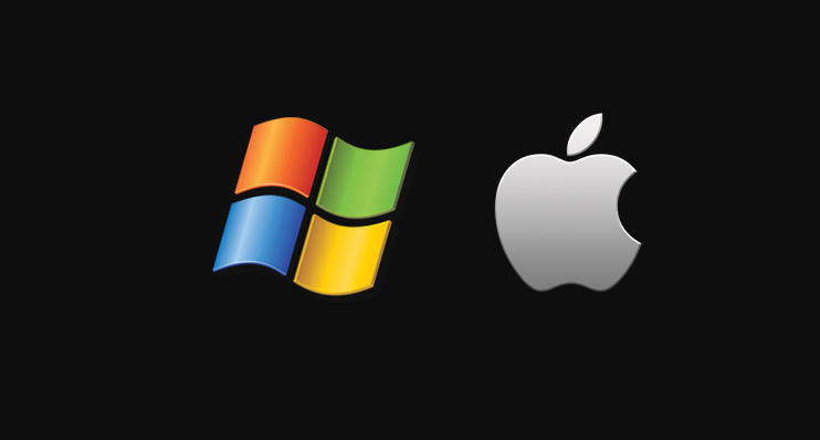 Is It Worth Replacing Windows 10 With MacOS?