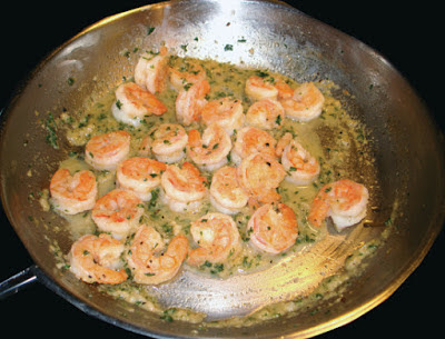 http://dumplingproject.blogspot.com/2013/04/national-shrimp-scampi-day.html