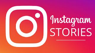 Cara Menggunakan Fitur Arsip Stories di Instagram