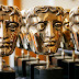 AWARD SEASON | BAFTA, As Previsões