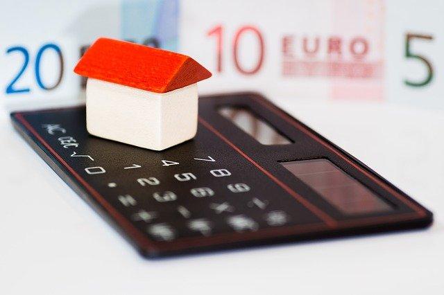 Nieuwe Hypotheek