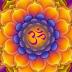 Vedic Wisdom - Purusha suktam