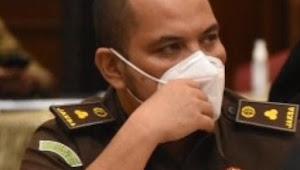 Periksa puluhan saksi Kejati Jabar usut dugaan korupsi gula Rp 50 miliar di PT PG Rajawali II Cirebon