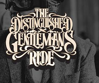 https://www.gentlemansride.com/rider/davidmasseorg